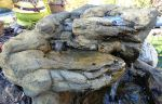 Small Rock Garden Waterfalls SRW-016