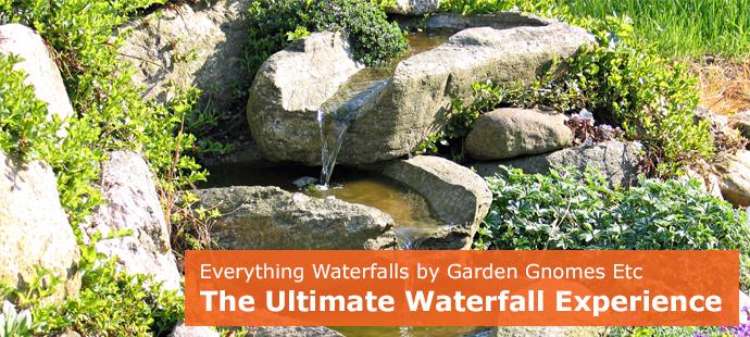 fake rocks for garden. Fake Rocks For Garden